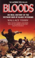 Terry Wallace interview, 1985 October
