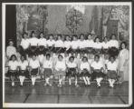 Stateway Park (0266) Events - Performances - Theater performances, 1965
