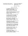 Battle of Bull Run (Transcription)