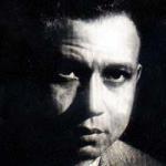 Frank Yerby (1916-1991)