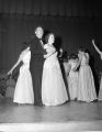 Dixie Minstrels, 1950