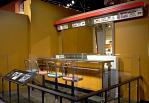 Greensboro Lunch Counter