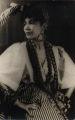Blanche Dunn 02