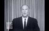 Thurmond on civil rights proposals--handout
