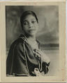 Thumbnail for Bessie Smith (circa 1920)