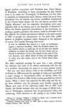 Slavery and the slave trade in Atlantic diplomacy, 1850-1861