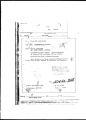 FBI Report of 1964-06-05