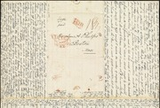 Letter to] Dear Brother Phelps [manuscript