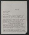 "Editorial Files, 1891-1952 (bulk 1917-1952). Working Editorial Files, 1935-1952. ""Calling America"" Series, 1939-1948. Cushman, R.F., 1946-1947. (Box 192, Folder 1506)"