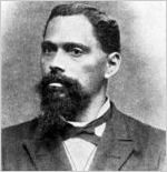 Lucius Holsey (1842-1920)