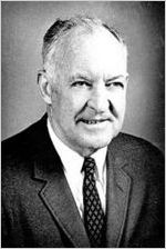 Malcolm Bell Jr. (1913-2001)