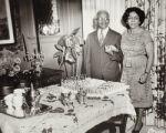 Penn Family Celebration