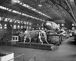 Louisiana Purchase Exposition - SI Exhibit