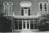 Merom Institute, Merom, Indiana