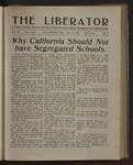 Liberator - 1913-01-31 Edmonds Family Liberator Collection