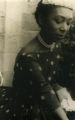 Josephine Premice 02