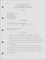 Box EO-17, Folder 2: Lincoln Community Health Center, Sept.-Dec. 1980
