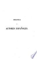 Dramaticos contemporaneos a Lope de Vega : coleccion escogida y ordenada, con un discurso, apuntes biográficas y críticos de los autores, noticias bibliográficas y catálogos