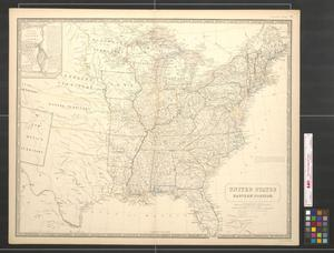 United States: Eastern Portion