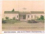 Thumbnail for Hoover School