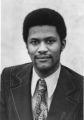 Turner, Earle B. 1976