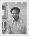 Richard R. Green