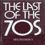 Ironsides: 1979