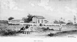 Fort Portugais