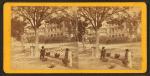 The Battery, Charleston, S.C
