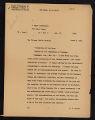 Newspaper articles on Booker T. Washington, 1892-1912