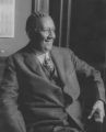 Fleming, Thomas W. 1930