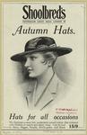 Thumbnail for Autumn Hats