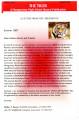 Montgomery High School: The Tiger a Montgomery High School Alumni Association publication, vol. 1