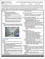 2016 tier segregation system fact sheet [2016] Tier segregation system fact sheet