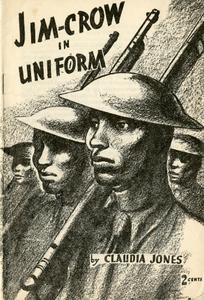 Jim Crow in Uniform