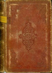 Thomas Butler Gunn Diaries: Volume 15, January 1-February 28, 1861