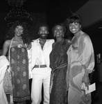 Group Portrait, Los Angeles, 1978