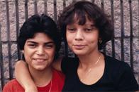 Thumbnail for Sandra, United Bronx Parents