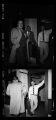 Baldwin, James; Turner, John Dep. Warden; Smith, Forber W. Guard -Shot 2