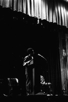 Baraka, Amiri, Black Arts Festival