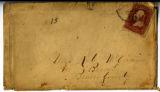 Civil War Letter 13