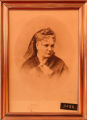 Sarah E. Langworthy
