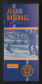 """Publications. Bulletins, 1918-1960. """"""""Colored Workers"""""""" Bulletins, circa, 1945-1950. March 1941 - February 1942. (Box 55, Folder 18)"""