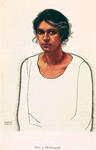 Elise J. McDougald