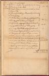 Adolph Philipse estate records
