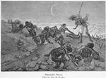 Efterladte Slaver
