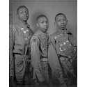 African-American scouts