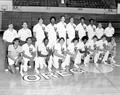 1978-79 basketball team