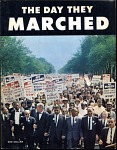 Book, The Day They Marched