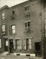 726 South Bancroft Street